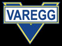 Varegg Cup